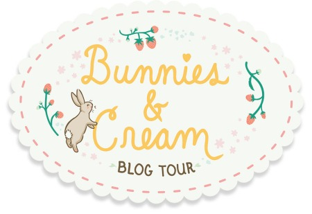 bunniescream_logo_blog_tour_whitebg